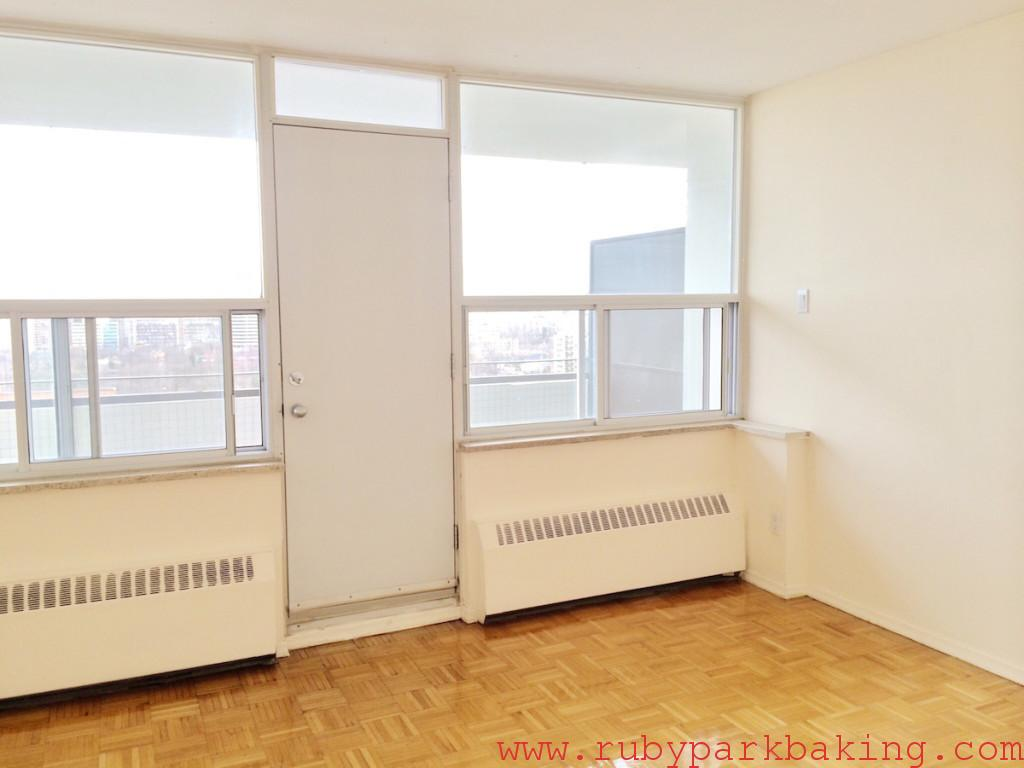 Apartment image photo
