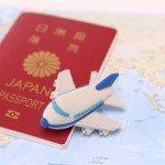 passport-and-work-permit