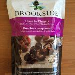 Costco(コストコ)でおすすめ商品「BROOKSIDEのチョコレート」は絶対買い!