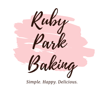 Ruby Park Baking