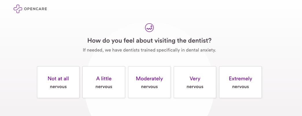 opencare オープンケア 歯医者
