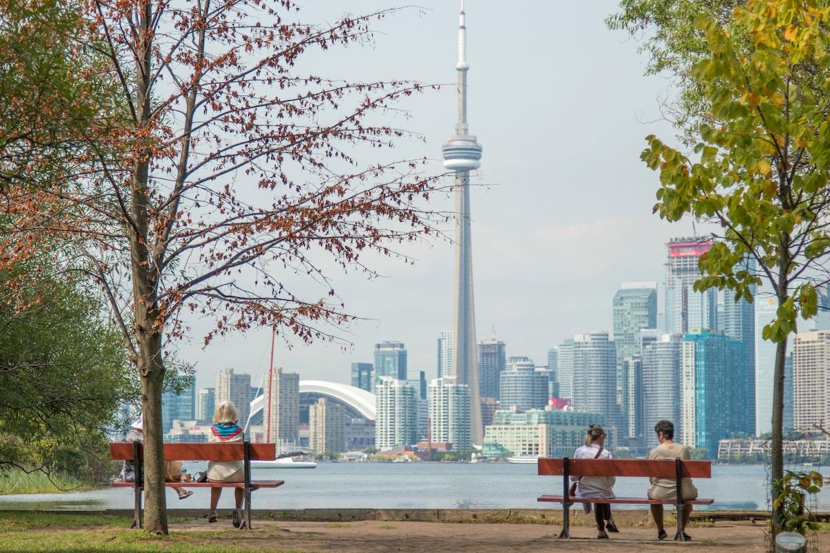【カナダ生活】トロントは暮らしやすい?在住8年目で感じること【2020年現在】
