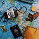 【カナダワーホリ】自力でやるか留学エージェントを使うか、答えは「どちらも」するべきです【体験談】