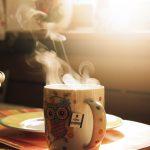 【習慣化】早起きするには「起きたらやること」を決めてルーティン化すると簡単にできます【毎朝5時】