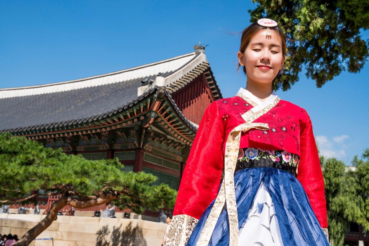 【国際結婚】韓国人と結婚すると大変?後悔する?実際に結婚生活を送ってみた感想【日韓カップル】