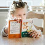 【幼児英語教育】3歳から始めてOK?カナダ在住日韓ハーフの娘の場合【韓国語トリリンガル】