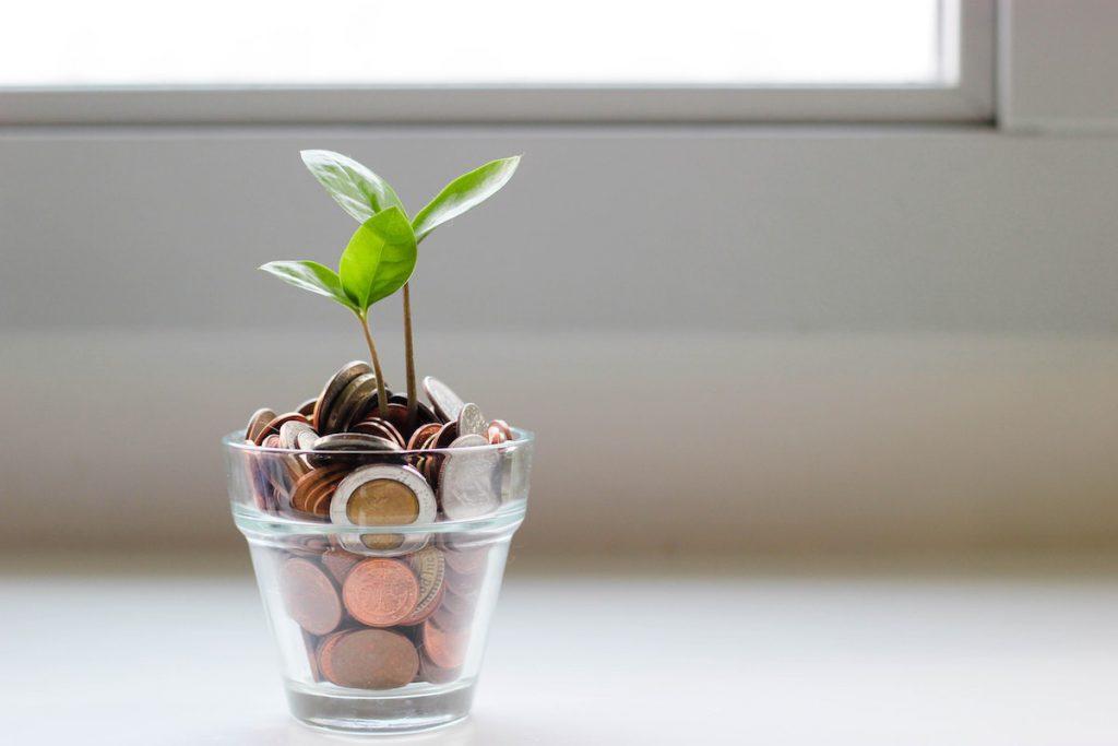 【30代】貯金なし夫婦が1年間で200万円貯められた方法は固定費を抑えて変動費を管理するだけ【4人家族専業主婦】