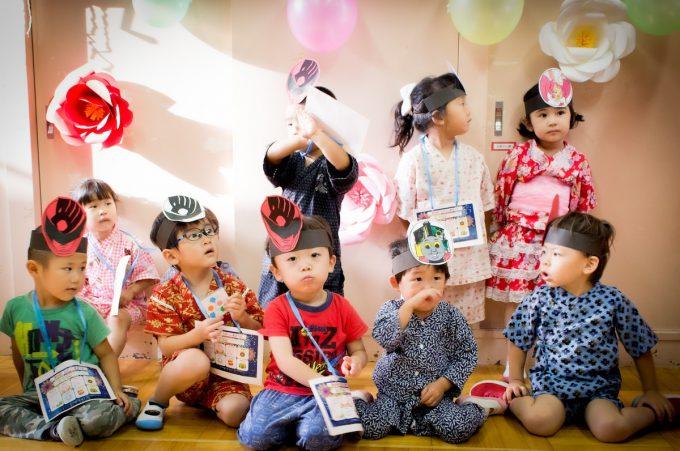 【カナダ幼稚園】コロナ時代の学校生活はどうなる?現時点での運営方針について【9月入園】