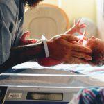 【カナダで妊娠】逆子で緊急帝王切開をした私の1人目出産エピソード【体験談】