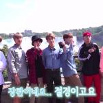 【韓国アイドル】BTS (防弾少年団)が行ったカナダ&トロントの名所をご紹介【K-pop】