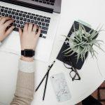 【ブログ運営】2021年4月の収益とPV数は?収益は増えたけどPV数増えず【少し低迷気味】