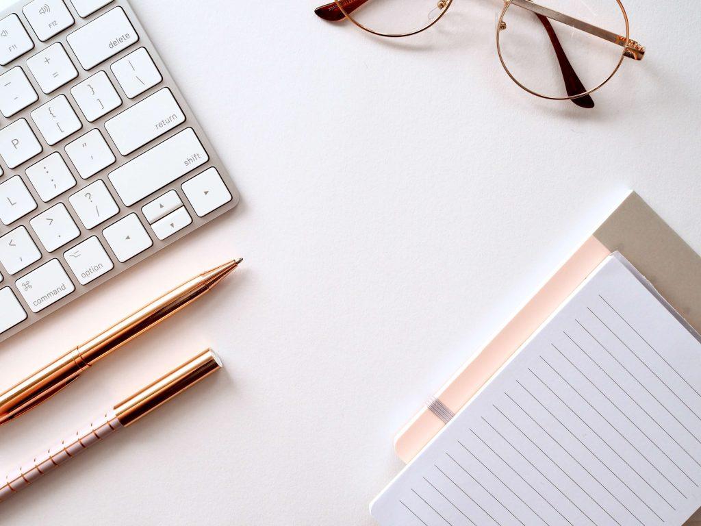 【ブログ運営】2021年9月の収益とPV数は?目標の収益達成しました【継続は力なり】