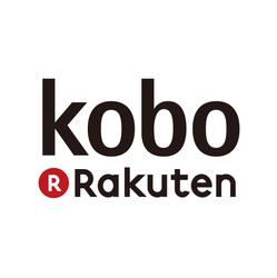 海外暮らしは電子書籍が便利♪「楽天Kobo」ならポイントも賢く貯められる!